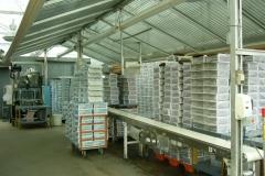 Lakeville Produce - Facility