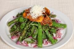 Lakeville Produce - Recipe Photos