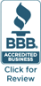 Lakeville Specialty Produce Co. Inc. BBB Business Review
